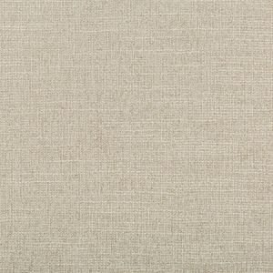 35397-11 ADAPTABLE Quartz Kravet Fabric