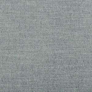 35397-15 ADAPTABLE Chambray Kravet Fabric