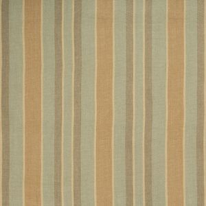 35399-1512 BONDI STRIPE Woodland Kravet Fabric
