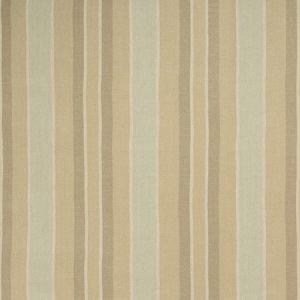 35399-16 BONDI STRIPE Caramel Kravet Fabric