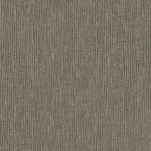391542 Bayfield Weave Texture Dark Brown Brewster Wallpaper