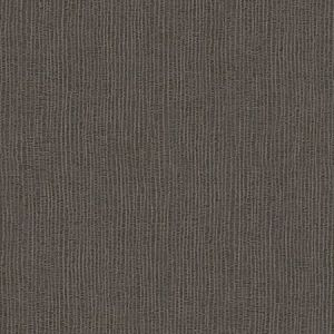 391543 Bayfield Weave Texture Charcoal Brewster Wallpaper