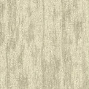 391545 Bayfield Weave Texture Sage Brewster Wallpaper