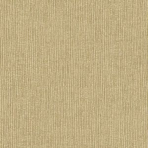 391546 Bayfield Weave Texture Wheat Brewster Wallpaper