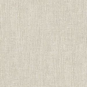 391547 Bayfield Weave Texture Light Grey Brewster Wallpaper