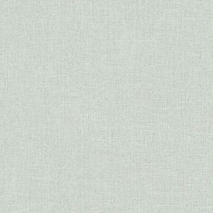 395844 Tweed Faux Fabric Moss Brewster Wallpaper