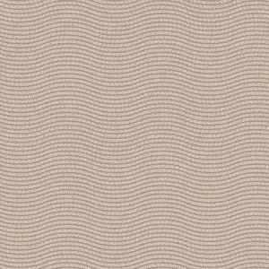 395851 Curves Glittering Waves Bronze Brewster Wallpaper