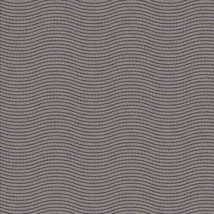 395852 Curves Glittering Waves Silver Brewster Wallpaper