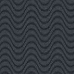 395853 Curves Glittering Waves Blue Brewster Wallpaper