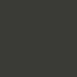395854 Curves Glittering Waves Black Brewster Wallpaper