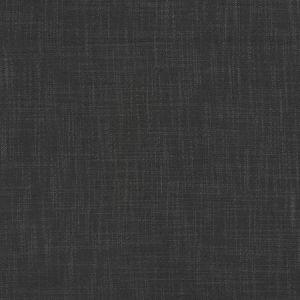 CORTINA LINEN Steel Stroheim Fabric