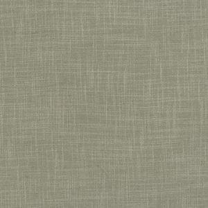 CORTINA LINEN Earth Stroheim Fabric