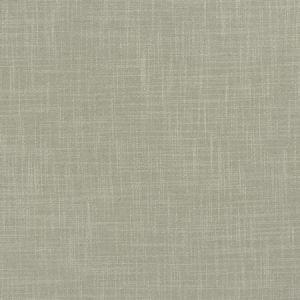 CORTINA LINEN Linen Stroheim Fabric