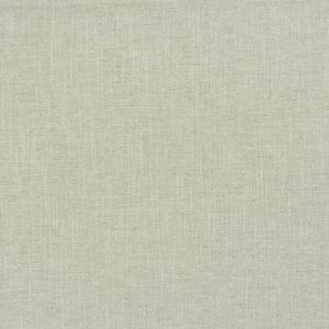 CORTINA LINEN Dove Stroheim Fabric