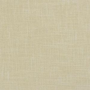 CORTINA LINEN Oat Stroheim Fabric