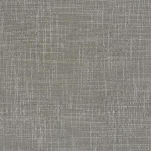 CORTINA LINEN Cement Stroheim Fabric