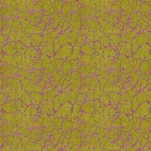 LIBRARY Moss Stroheim Fabric