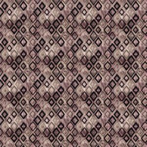 ROYALE DIAMOND Azalea Stroheim Fabric