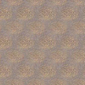 ATELIER Shadow Stroheim Fabric