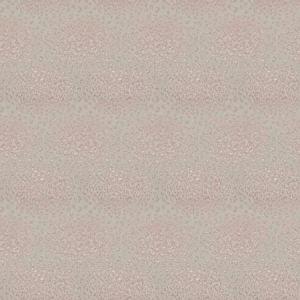 ATELIER Blush Stroheim Fabric