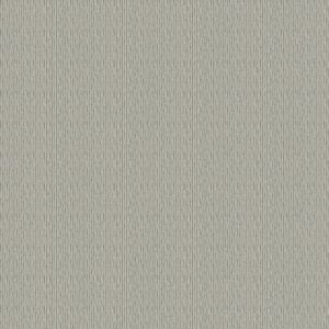 SPEAKEASY Snow Stroheim Fabric