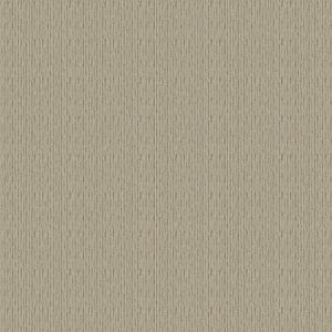 SPEAKEASY Sand Stroheim Fabric