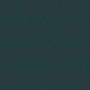 SPEAKEASY Peacock Stroheim Fabric