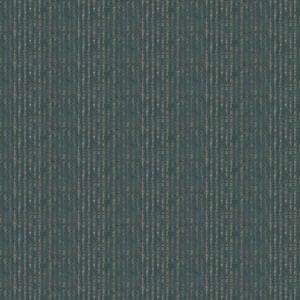 SPEAKEASY Baltic Stroheim Fabric