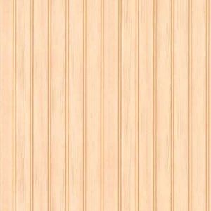 414-27333 Silva Wood Panelling Taupe Brewster Wallpaper