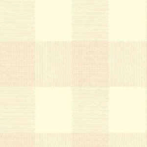 414-62141 Smith Tiles Taupe Brewster Wallpaper
