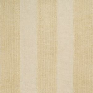 4613-16 NO FRILLS Sand Kravet Fabric