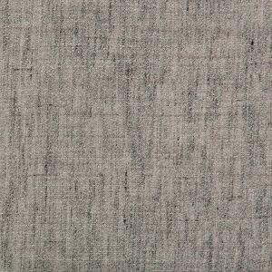 4614-11 AMALGAM LINEN Castor Kravet Fabric