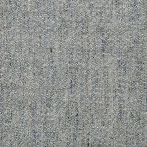 4614-15 AMALGAM LINEN Denim Kravet Fabric