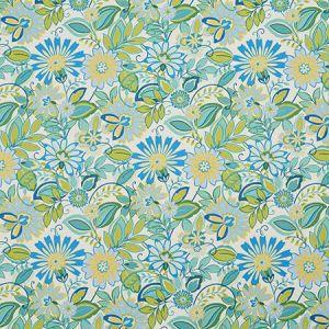 4624 Captiva Charlotte Fabric