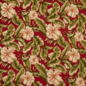4625 Palm Springs Charlotte Fabric