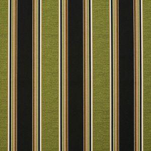4627 Woodland Stripe Charlotte Fabric