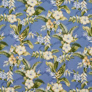 4631 Naples Charlotte Fabric