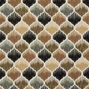 4632 Driftwood Charlotte Fabric