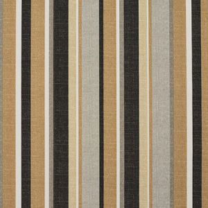 4633 Driftwood Stripe Charlotte Fabric