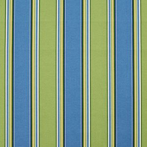 4636 Belize Stripe Charlotte Fabric