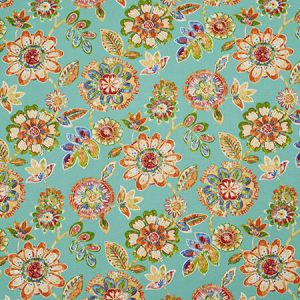 4637 Festival Charlotte Fabric