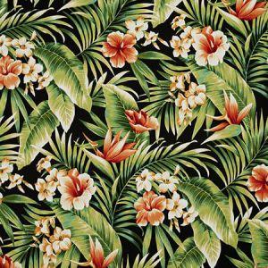 4638 Costa Rica Charlotte Fabric
