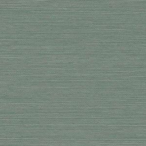 5004707 HARUKI SISAL Nile Schumacher Wallpaper