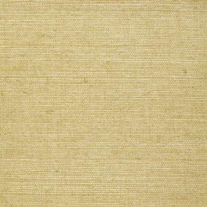 5004708 HARUKI SISAL Celery Schumacher Wallpaper