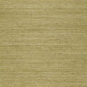 5004709 HARUKI SISAL Olive Schumacher Wallpaper