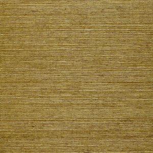 5004710 HARUKI SISAL Sage Schumacher Wallpaper