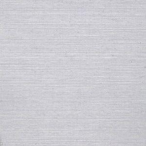 5004714 HARUKI SISAL Lavender Schumacher Wallpaper