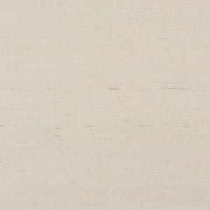 5004728 HARUKI SISAL Parchment Schumacher Wallpaper