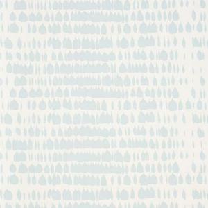 5005882 QUEEN OF SPAIN Sky Schumacher Wallpaper