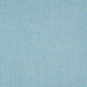 5010234 HERRINGBONE PAPERWEAVE Sky Schumacher Wallpaper